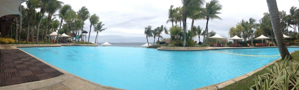 – Best Pool Builders in Miami